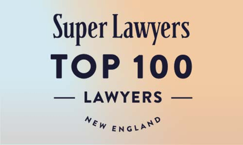 Super Lawyers 2017 Post Image