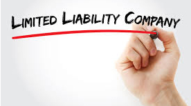 Is an LLC right for your business? Post Image