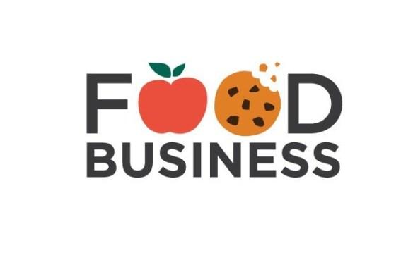 Digging into Food Entrepreneurship Post Image