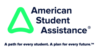 National Nonprofit American Student Assistance Announces New  Board of Directors Leadership Post Image