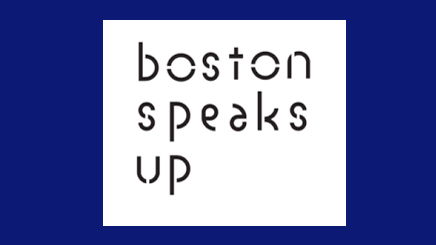 Boston Speaks Up: Meet BC Law Professor and M&A Lawyer Larry Gennari Post Image