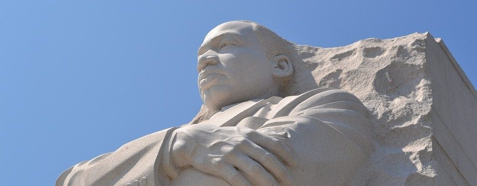 MLK and the Unfinished Fight for Economic Justice Post Image